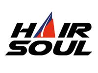 Hair Soul ยาปลูกผม รักษาผมร่วง