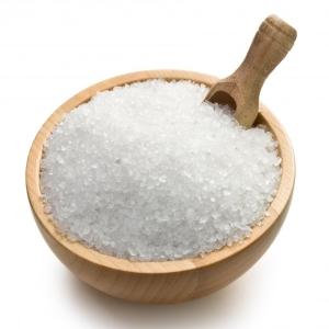Hot-Sale-Pure-Tablet-Salt
